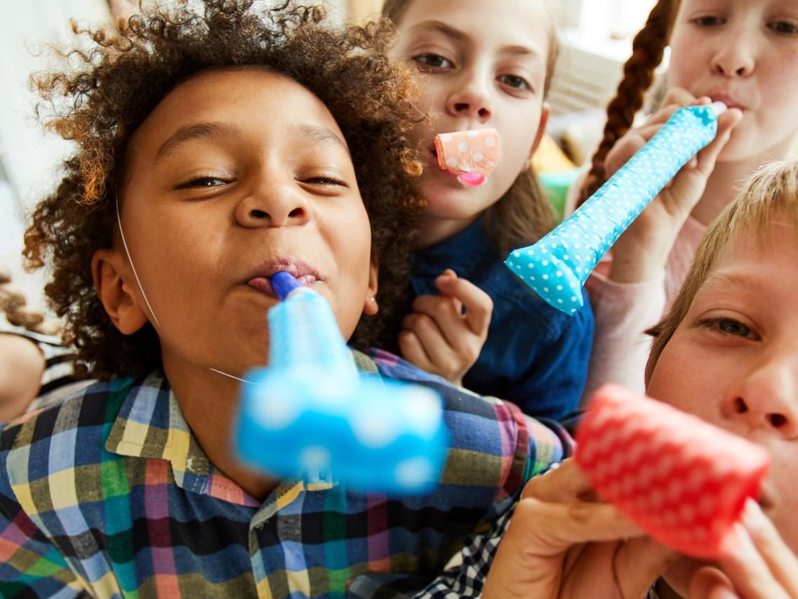 childrens-parties-carnegie