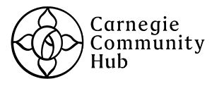 Herne Hill room hire, workspace & hub | Carnegie Community Hub